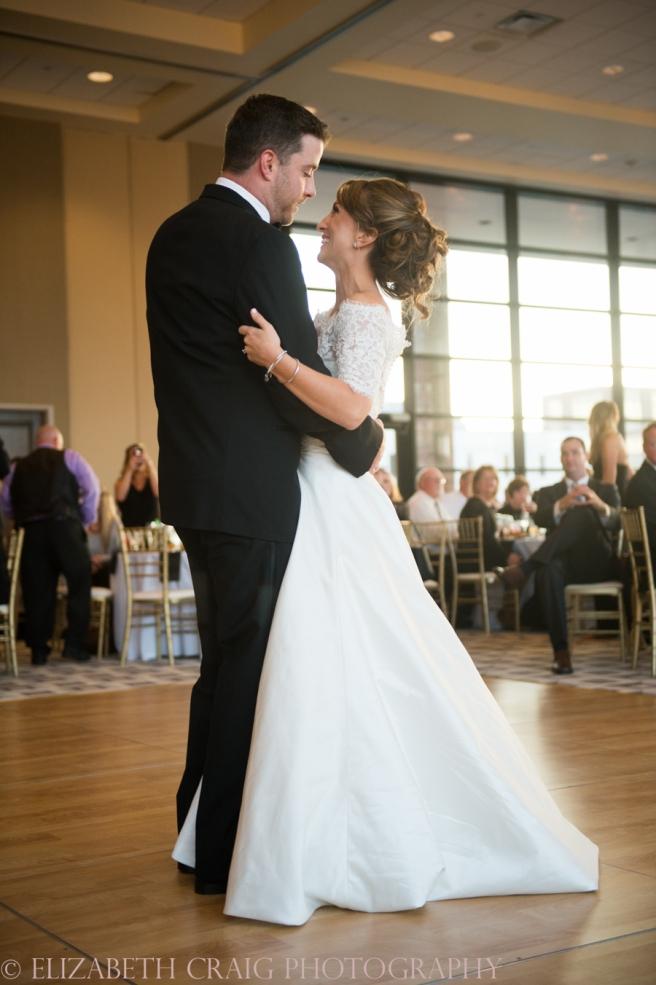 heinz-chapel-weddings-duquesne-power-center-ballroom-069