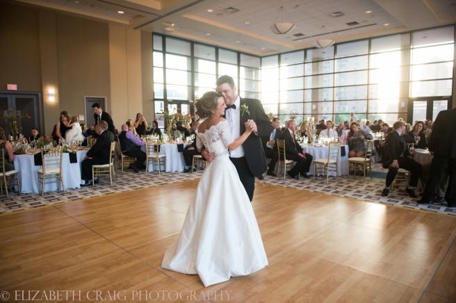 heinz-chapel-weddings-duquesne-power-center-ballroom-070