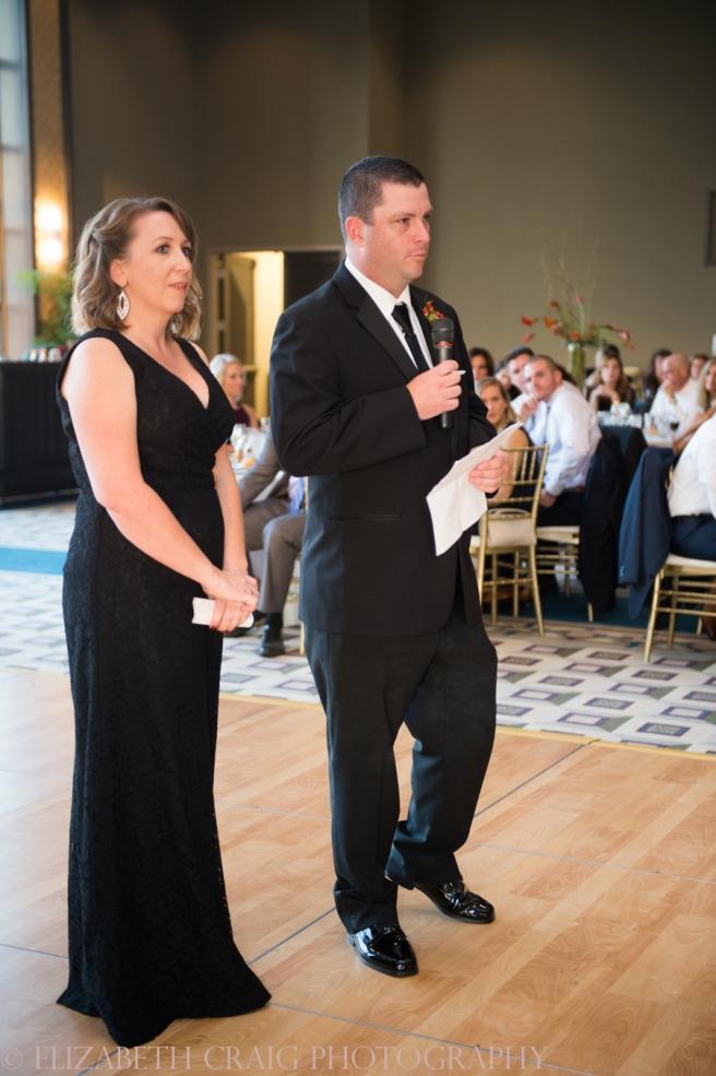 heinz-chapel-weddings-duquesne-power-center-ballroom-073