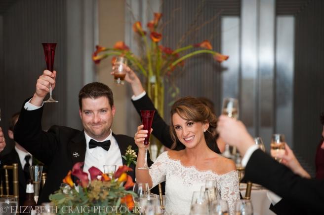 heinz-chapel-weddings-duquesne-power-center-ballroom-075