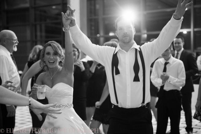 heinz-chapel-weddings-duquesne-power-center-ballroom-086