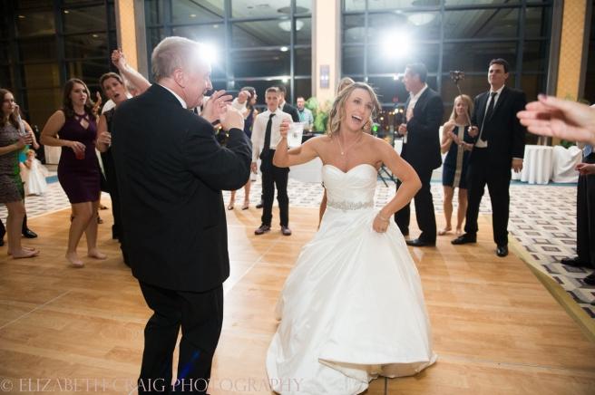 heinz-chapel-weddings-duquesne-power-center-ballroom-087