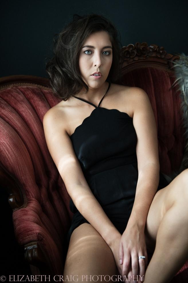pittsburgh-boudoir-photographer-elizabeth-craig-photography-0003