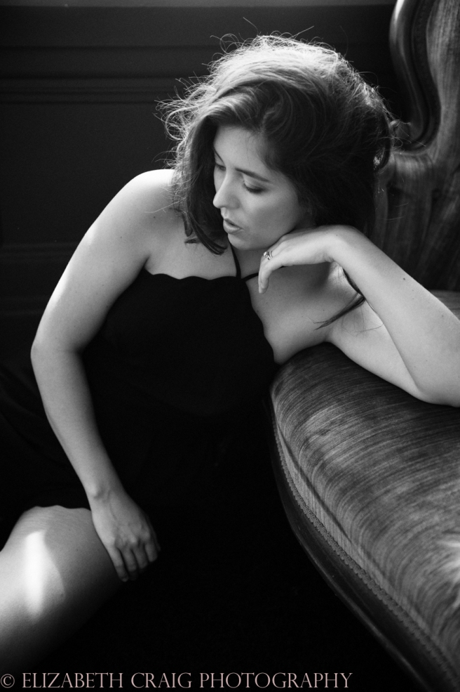 pittsburgh-boudoir-photographer-elizabeth-craig-photography-0008