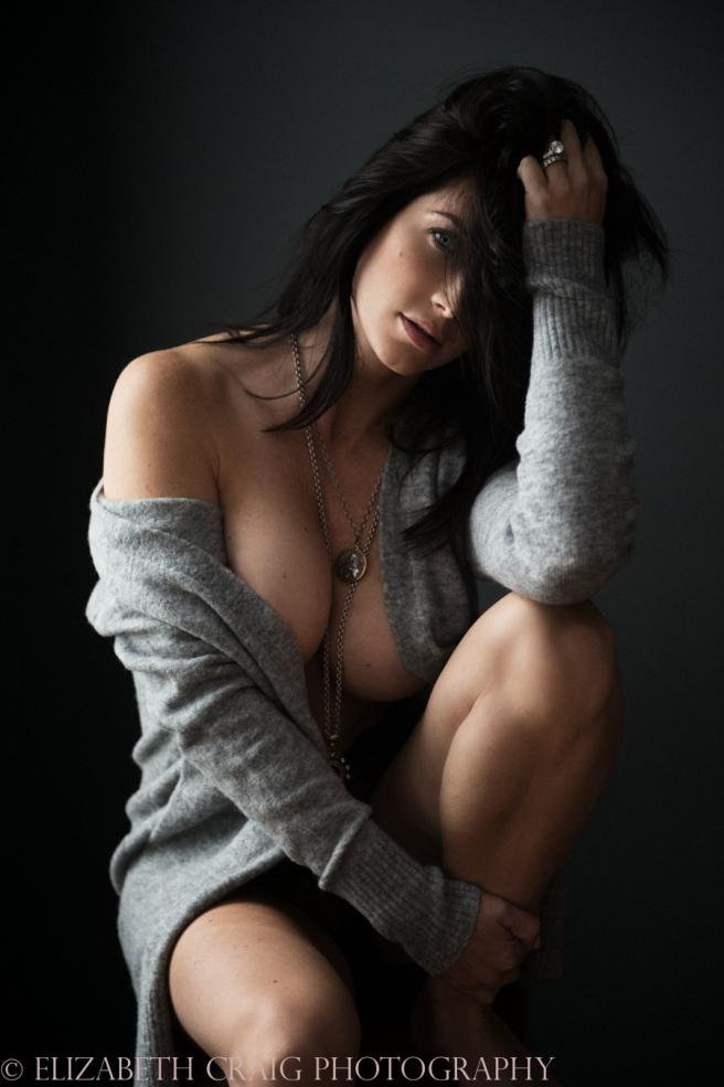 pittsburgh-boudoir-photographer-elizabeth-craig-photography-001