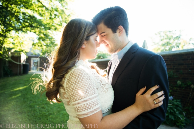 pittsburgh-engagement-photographer-mellon-park-engagement-sessions-elizabeth-craig-photography-001