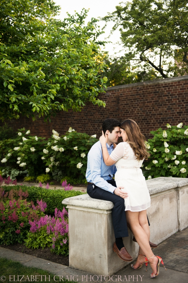 pittsburgh-engagement-photographer-mellon-park-engagement-sessions-elizabeth-craig-photography-008
