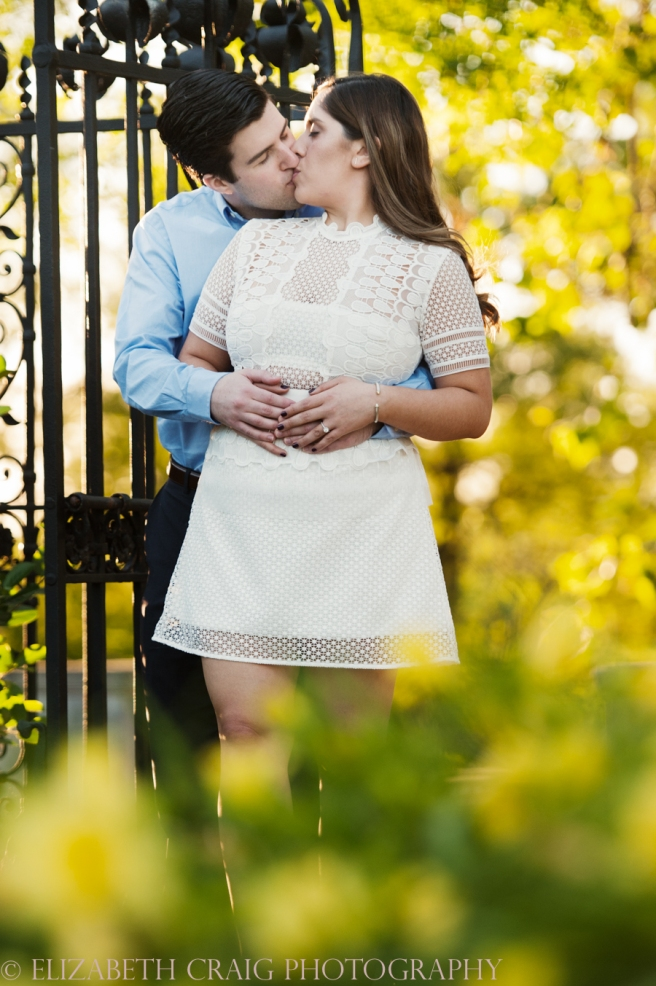 pittsburgh-engagement-photographer-mellon-park-engagement-sessions-elizabeth-craig-photography-010