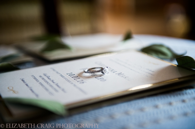 pittsburgh-greek-weddings-fairmont-weddings-receptions-elizabeth-craig-photohgraphy-004