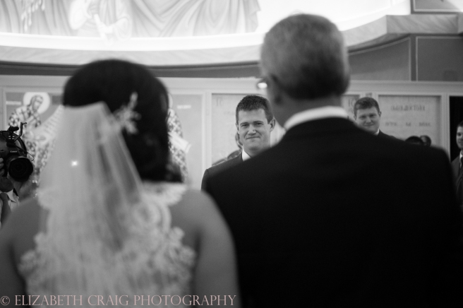 pittsburgh-greek-weddings-fairmont-weddings-receptions-elizabeth-craig-photohgraphy-007