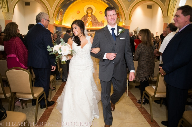 pittsburgh-greek-weddings-fairmont-weddings-receptions-elizabeth-craig-photohgraphy-011