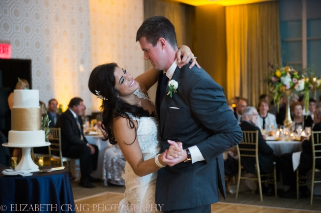 pittsburgh-greek-weddings-fairmont-weddings-receptions-elizabeth-craig-photohgraphy-020