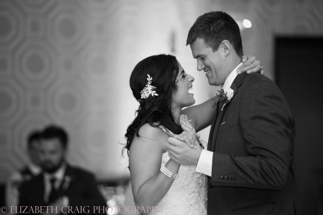 pittsburgh-greek-weddings-fairmont-weddings-receptions-elizabeth-craig-photohgraphy-022