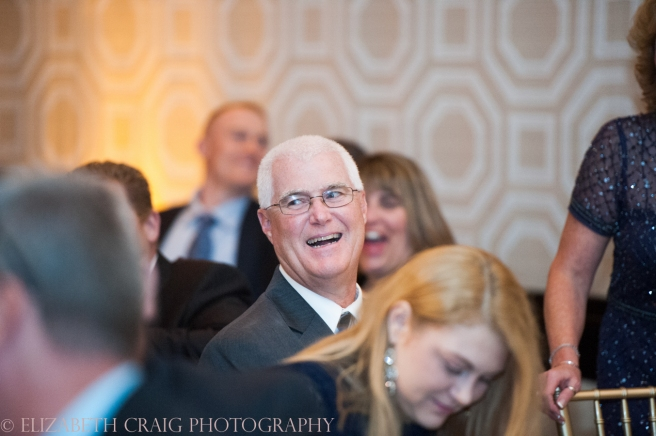 pittsburgh-greek-weddings-fairmont-weddings-receptions-elizabeth-craig-photohgraphy-027