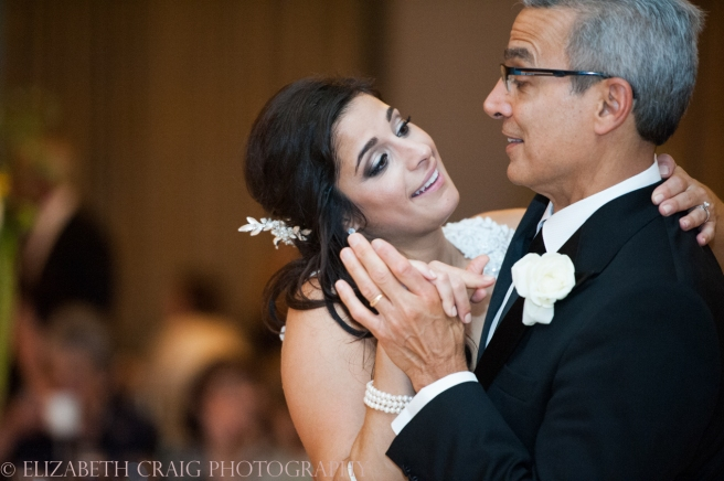 pittsburgh-greek-weddings-fairmont-weddings-receptions-elizabeth-craig-photohgraphy-029