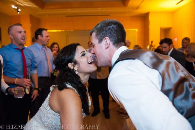 pittsburgh-greek-weddings-fairmont-weddings-receptions-elizabeth-craig-photohgraphy-033