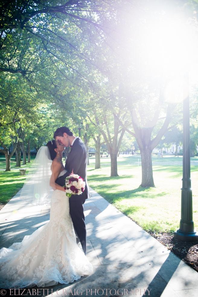pittsburgh-wedding-photographers-doubletree-pittsburgh-sacred-heart-elizabeth-craig-photography-1