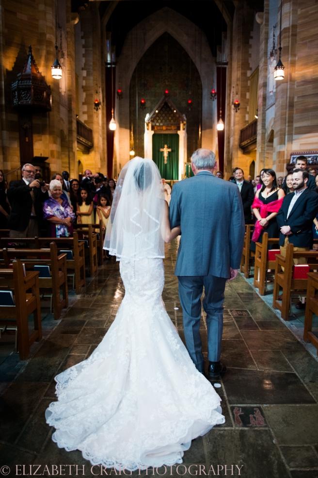 pittsburgh-wedding-photographers-doubletree-pittsburgh-sacred-heart-elizabeth-craig-photography-18
