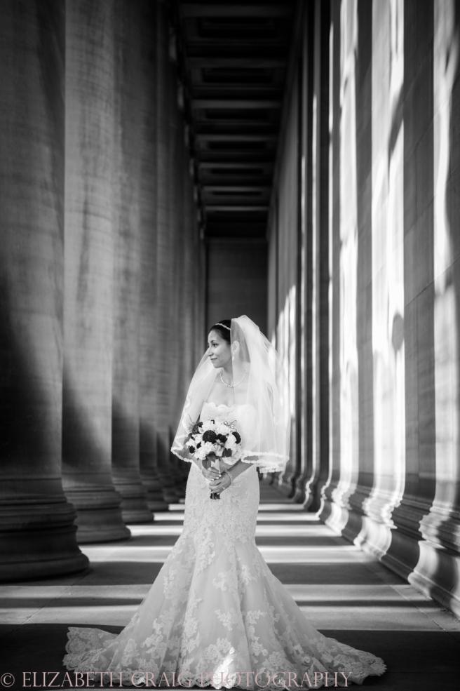 pittsburgh-wedding-photographers-doubletree-pittsburgh-sacred-heart-elizabeth-craig-photography-23