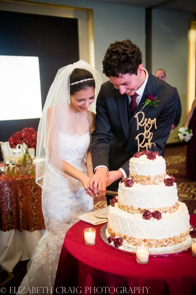 pittsburgh-wedding-photographers-doubletree-pittsburgh-sacred-heart-elizabeth-craig-photography-28
