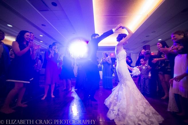 pittsburgh-wedding-photographers-doubletree-pittsburgh-sacred-heart-elizabeth-craig-photography-29