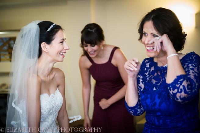 pittsburgh-wedding-photographers-doubletree-pittsburgh-sacred-heart-elizabeth-craig-photography-9