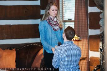 proposal-photography-elizabeth-craig-photography-001