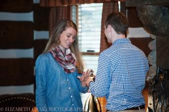 proposal-photography-elizabeth-craig-photography-002