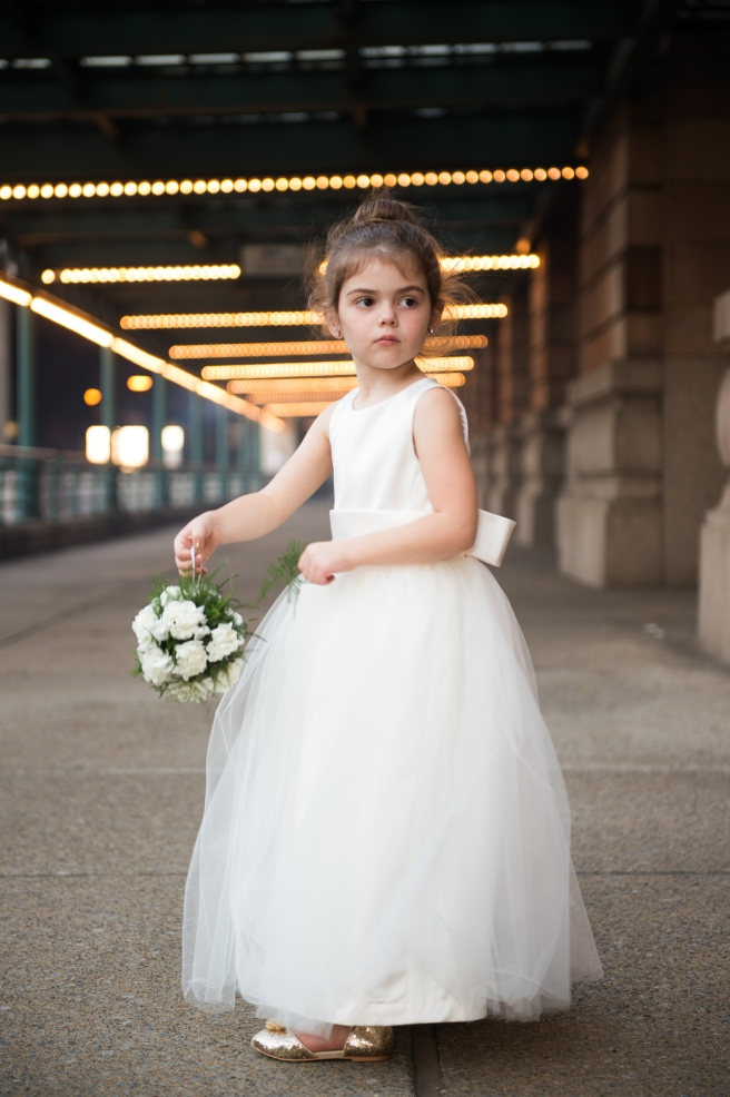 the-pennsylvanian-weddings-receptions-032