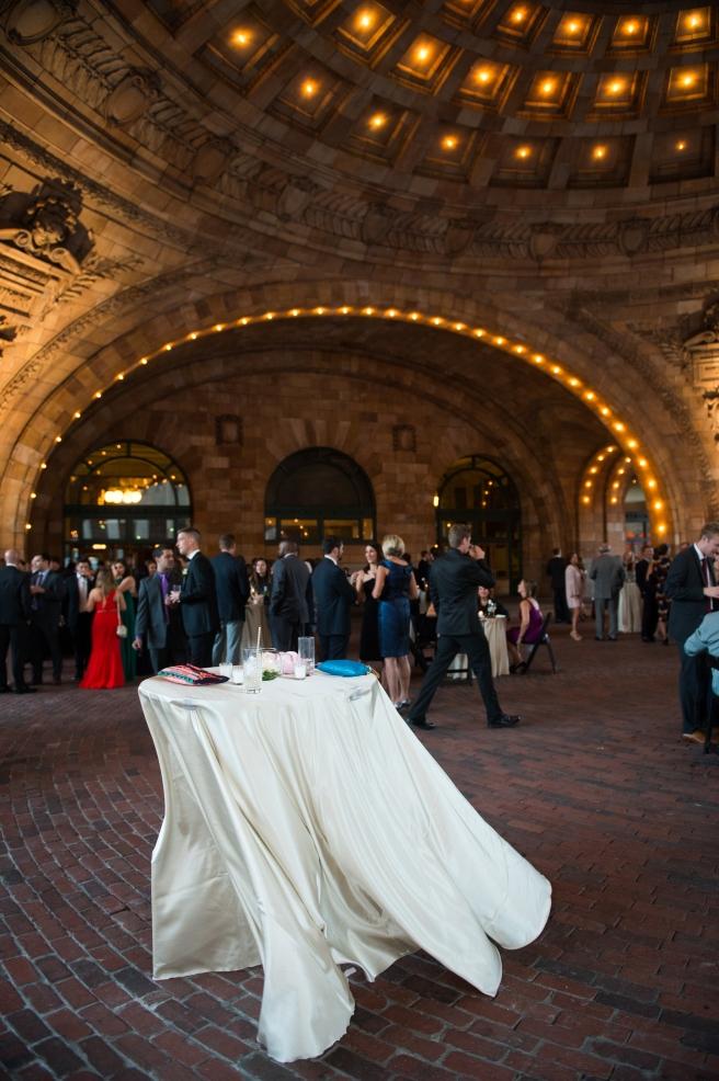 the-pennsylvanian-weddings-receptions-033