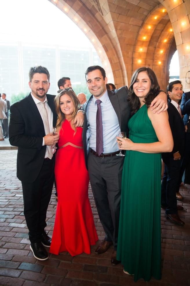 the-pennsylvanian-weddings-receptions-034