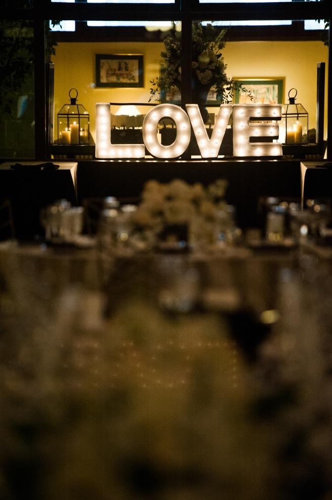 the-pennsylvanian-weddings-receptions-035