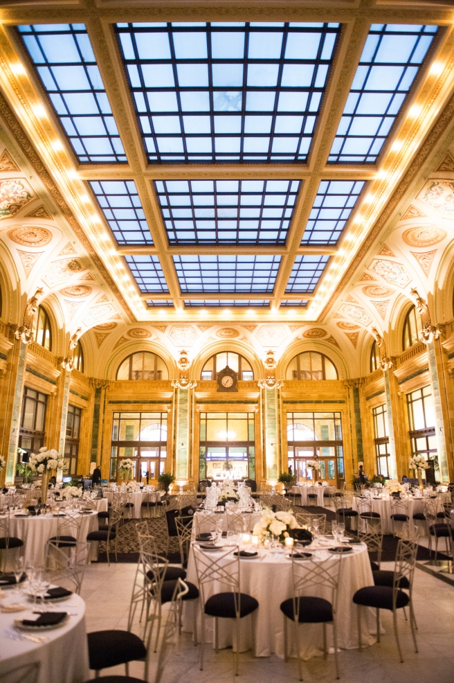 the-pennsylvanian-weddings-receptions-037