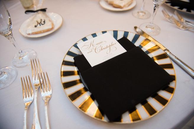 the-pennsylvanian-weddings-receptions-040