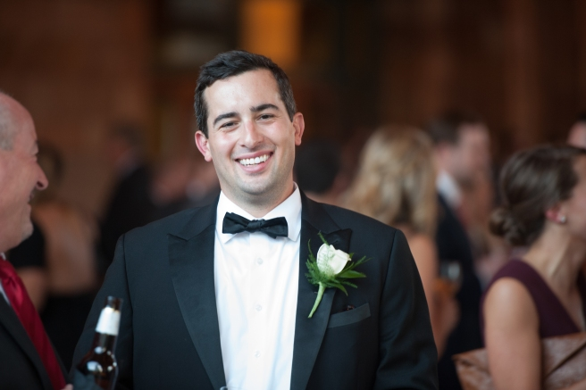 the-pennsylvanian-weddings-receptions-041