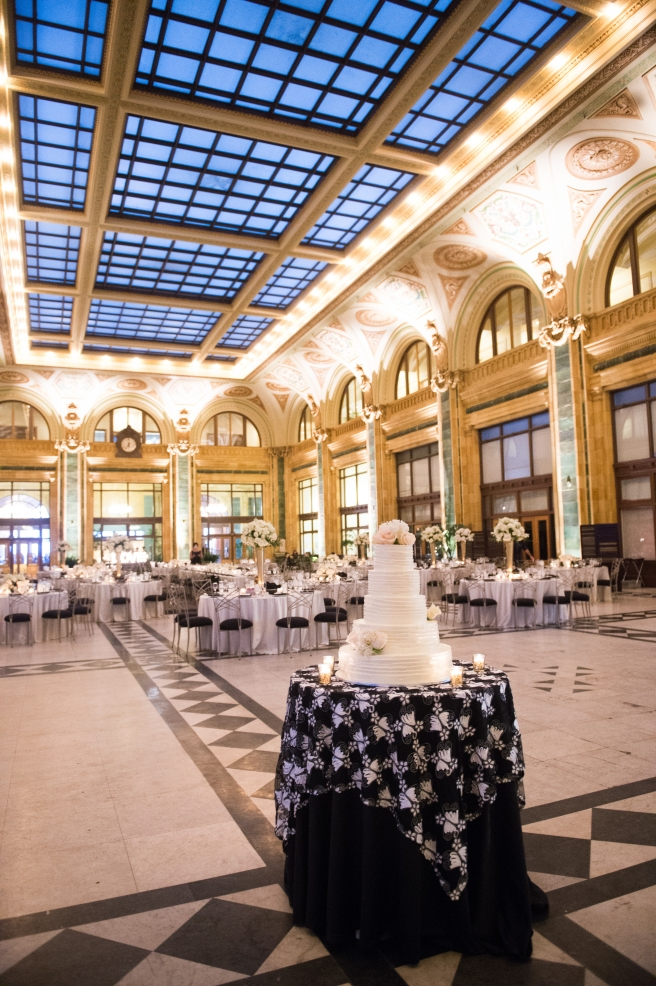 the-pennsylvanian-weddings-receptions-042