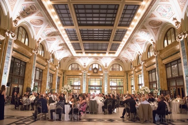 the-pennsylvanian-weddings-receptions-044
