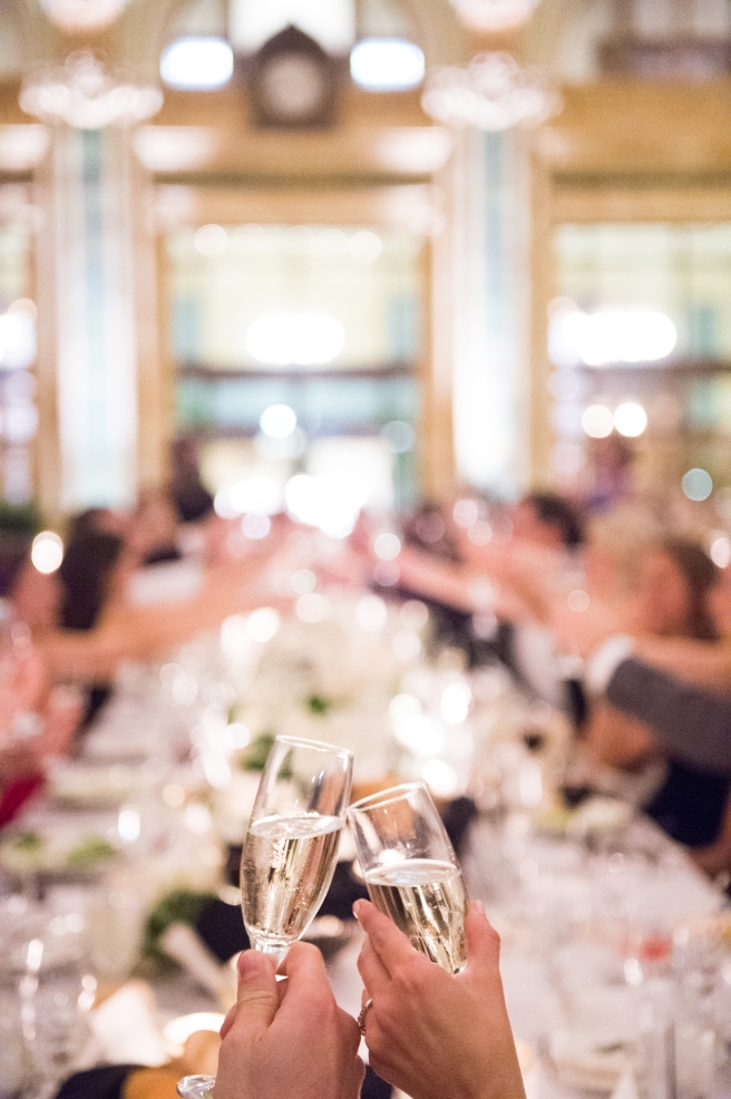 the-pennsylvanian-weddings-receptions-045