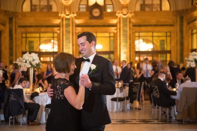 the-pennsylvanian-weddings-receptions-047