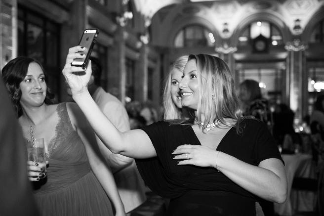 the-pennsylvanian-weddings-receptions-048