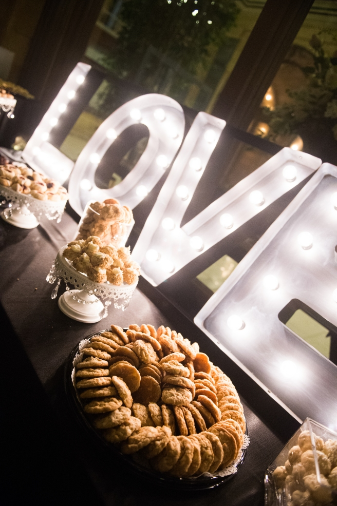 the-pennsylvanian-weddings-receptions-049