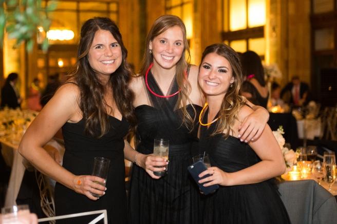 the-pennsylvanian-weddings-receptions-052