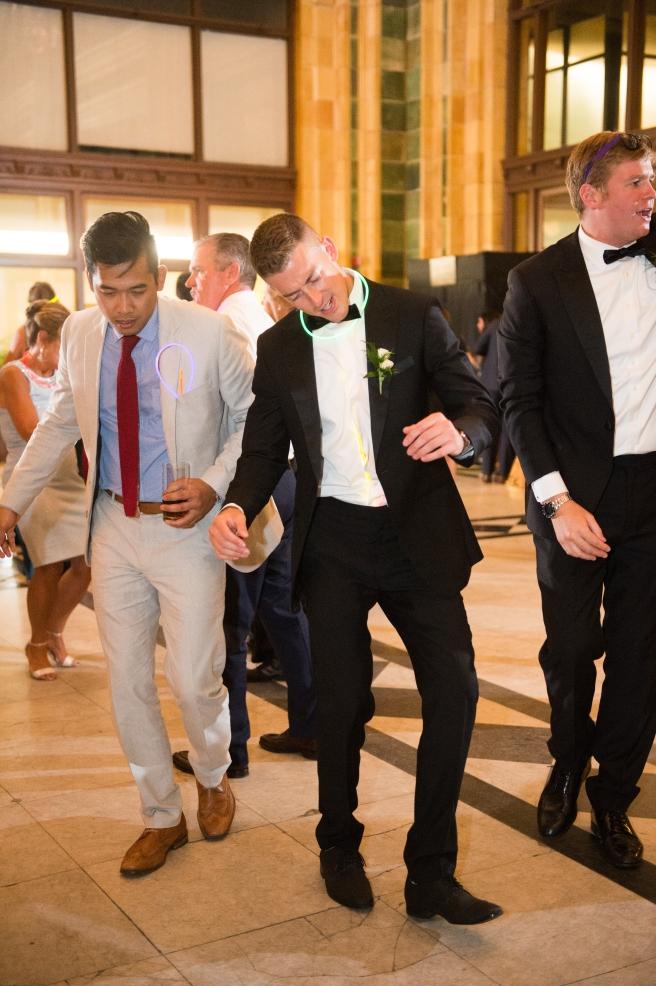 the-pennsylvanian-weddings-receptions-053