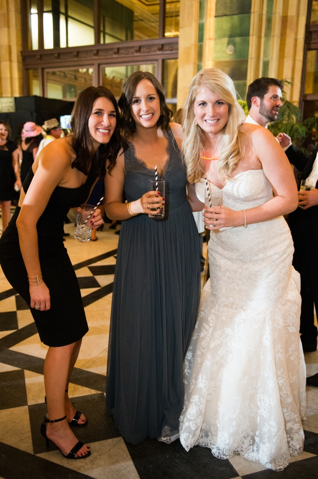 the-pennsylvanian-weddings-receptions-057