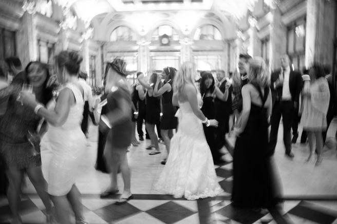 the-pennsylvanian-weddings-receptions-060