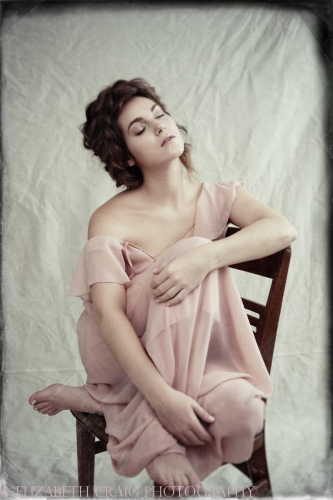 vintage-romantic-boudior-photography-elizabeth-craig-photography-055