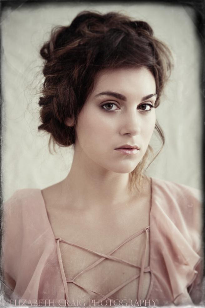 vintage-romantic-boudior-photography-elizabeth-craig-photography-056