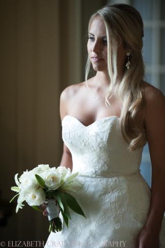 wedding-couple-photography-elizabeth-craig-photography-002