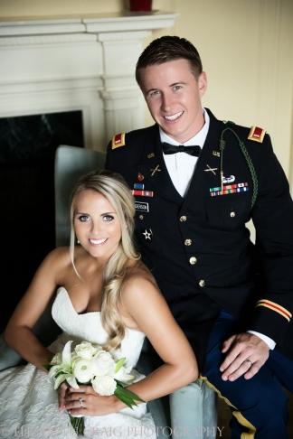 wedding-couple-photography-elizabeth-craig-photography-003