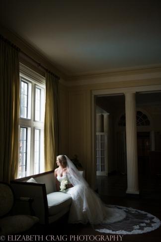 wedding-couple-photography-elizabeth-craig-photography-004